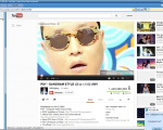 Cómo descargar vídeos de YouTube a iPad