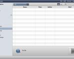 Cómo transferir libros electrónicos para iPad