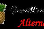 Mejor HandBrake alternativa: Rip copia en DVD protegidos y más salidas