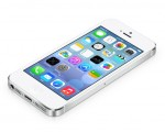 Cómo recuperar mensajes borrados de texto en el iPhone 5S