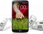 How to Rip DVD to LG G2