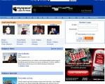 4 Melhores Apps para ajudar a descarregar músicas do Myspace e Get Music off Myspace Facilmente
