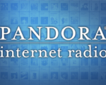 How to Record Pandora Free Music and Get Free Music Off Pandora on Mac and PC
