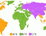 Como alterar o código de software leitor de Blu-ray região durante a reprodução de discos Blu-ray