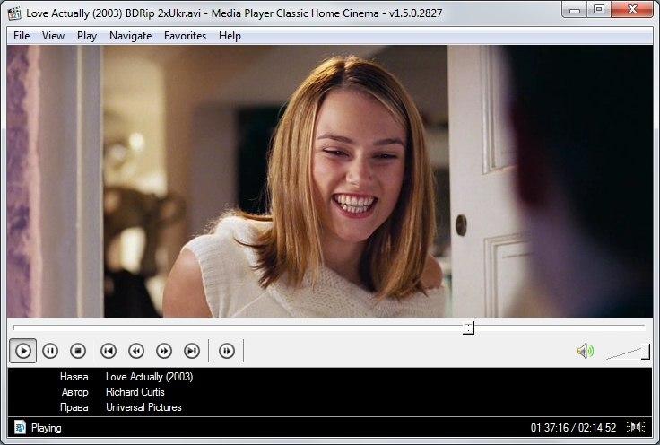 New: media player classic home cinema (mpc-hc) portable 1. 6. 5.