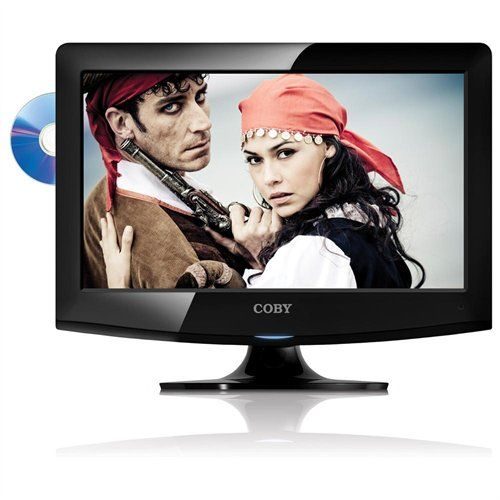 coby-tv-dvd-combo