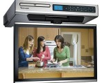 How to Play DVD on HDTV?
