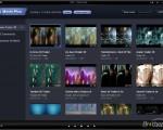 5 Best Windows Media Player Alternatives for Windows 10/8.1/8/7