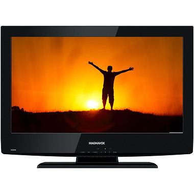 Top 5 Flat Screen Tvs With Built In Dvd Player