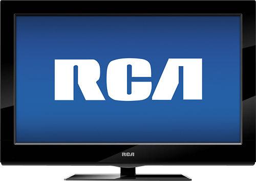 rca-tv-dvd-combo