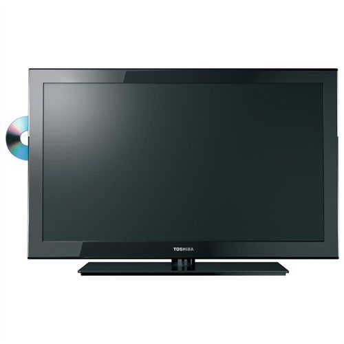 top 5 flat screen tvs with built in dvd player. Black Bedroom Furniture Sets. Home Design Ideas