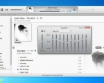 5 Best Free MP3 Players for Mac and Windows