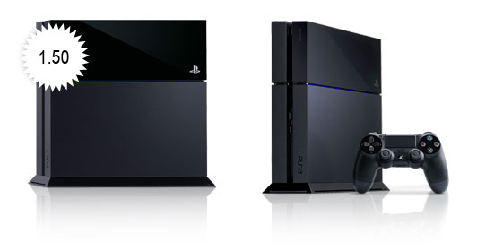 ps4-software-update