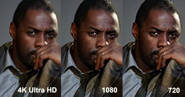 4k-vs-1080p-vs720p