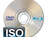 How to Convert ISO to WMV with ISO to WMV Converter Program?
