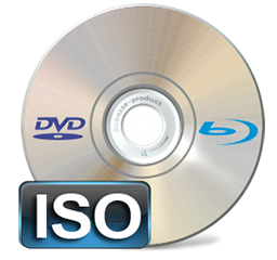 iso-image-file