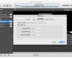 How to Record System Audio with System Audio Recorder?
