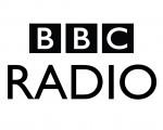 How to Record BBC Radio Easily