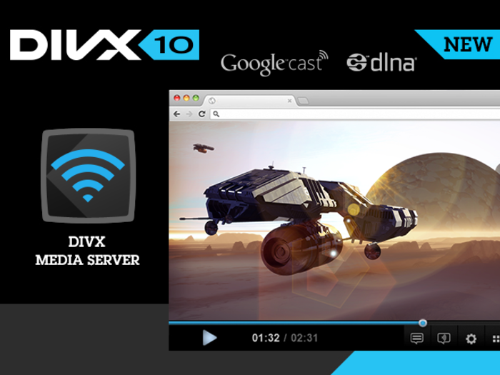 5 Best 4K Video Players to Play 4K Videos
