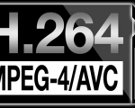 Convert H.264 to AVI with H.264 to AVI Converter