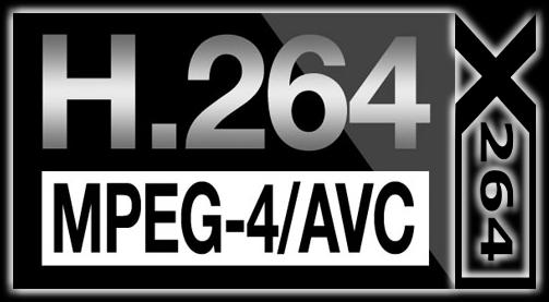 h264-avc-video