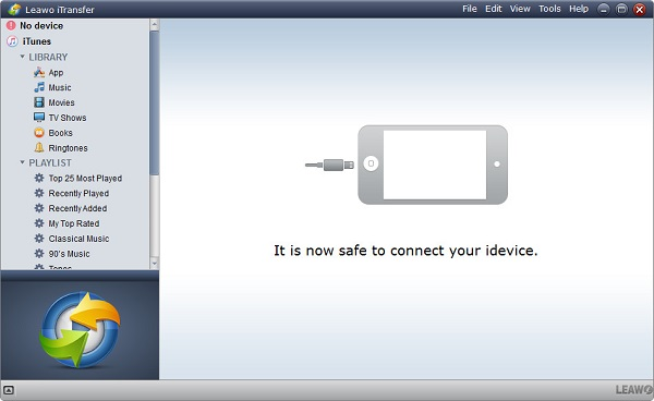 how to connect your iphone to computer