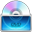 Leawo MP4 to DVD Converter 5.3.0.0