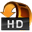 Leawo HD Video Converter icon