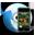 Leawo Mac DVD to iPhone Converter