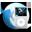 Leawo Mac DVD to iPod Converter