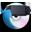 Leawo Mac DVD to PSP Converter V1.8.0.0