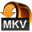 Leawo MKV Converter icon