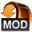 Leawo MOD Converter icon