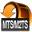 Leawo MTS/M2TS Converter icon