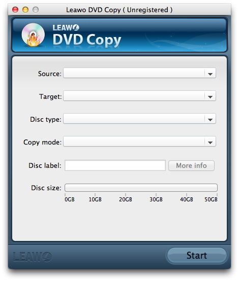 Download Free Porn And Copy Onto Dvd 58