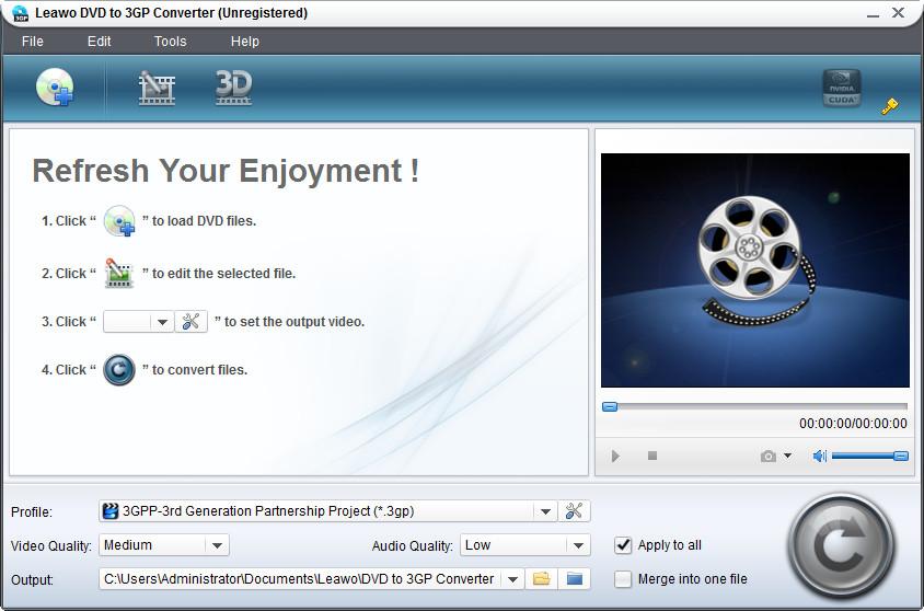 dvd ripper,dvd converter,dvd to video,convert dvd to video,dvd to 3gp,dvd to 3g2,dvd 3gp converter,convert dvd to 3gp,convert dv